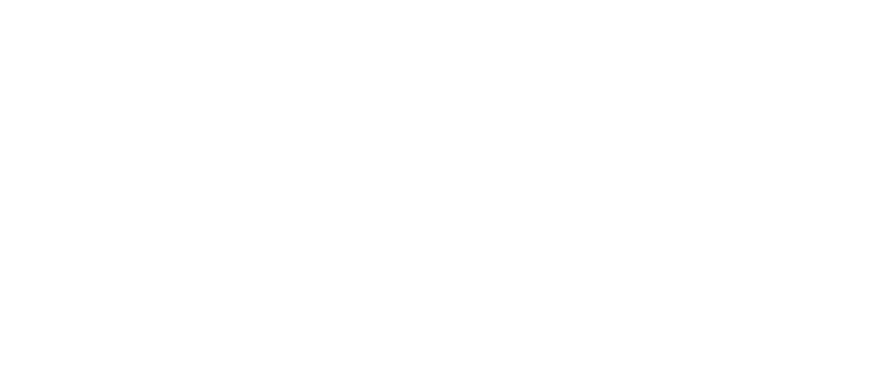 Voted Top 200 Hair Salons in America