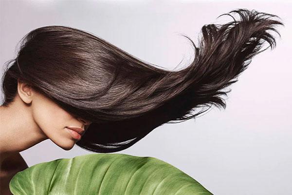 Best Maine Hair Salon | Acapello Salons | Greater Portland Area